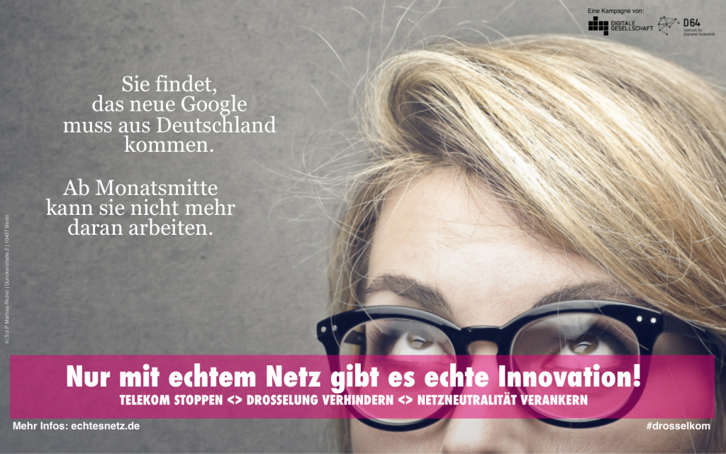 Telekom Kampagne Innovation_final