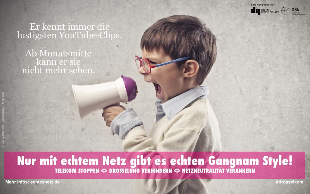 Telekom Kampagne YouTube_final